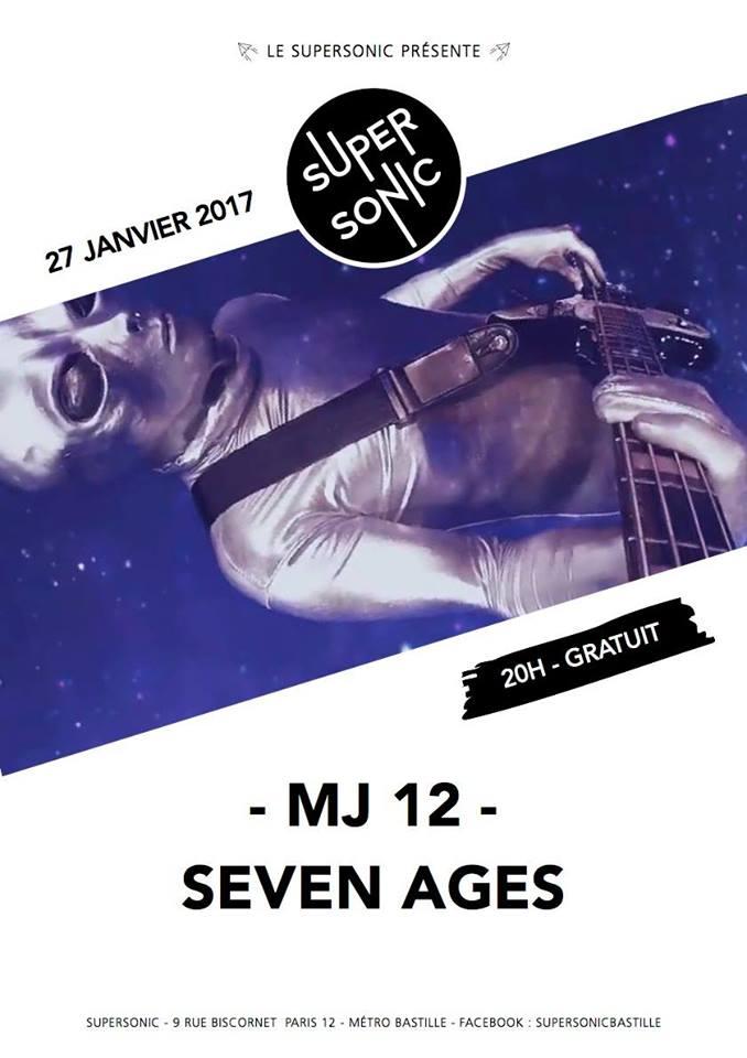 photo-supersonic-27-janvier-mj-12-affiche-concert